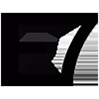 E7 – Ropa Femenina